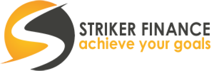 Striker Finance